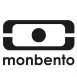 BOTELLAS MONBENTO.png